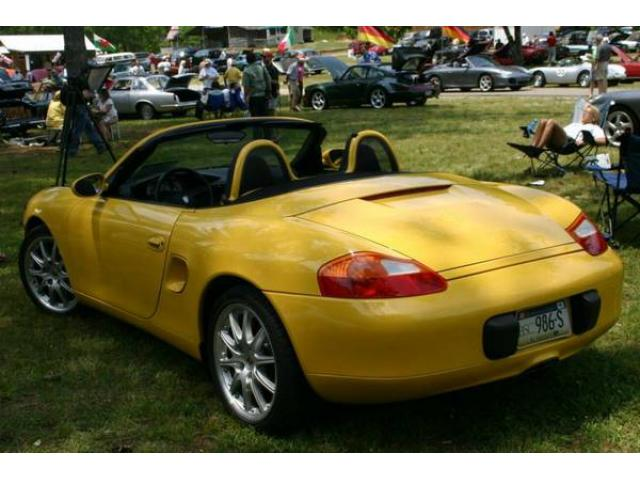 2000 porsche boxster s automatic hot looking car for sale 9900 massapequa ny massapequa. Black Bedroom Furniture Sets. Home Design Ideas