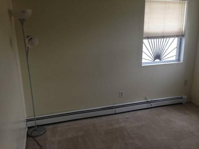 $600 Room Available for Rent (queens,Far Rockaway, NYC) New York ...