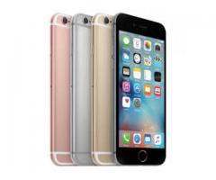 buy brand new apple iphone 6s 6s plus iphone 7s 7s plus