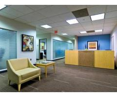 Identity Plans, Virtual Offices For Rent Or Daily Office Plans From $69  (Syosset,