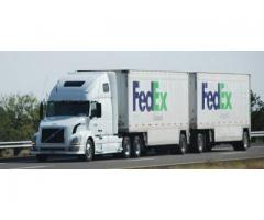 Driver Jobs In Long Island With No Cdl Truck