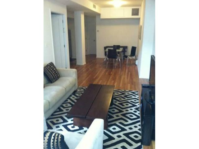 4250 1br Large Brand New Furnished Luxury Apartment For Short Term Lease