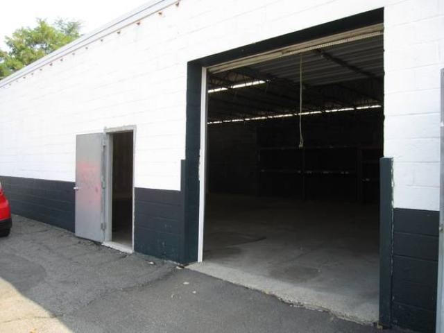 125 indoor garage space for rent for your classic car or motorcycle nanuet ny nanuet new. Black Bedroom Furniture Sets. Home Design Ideas