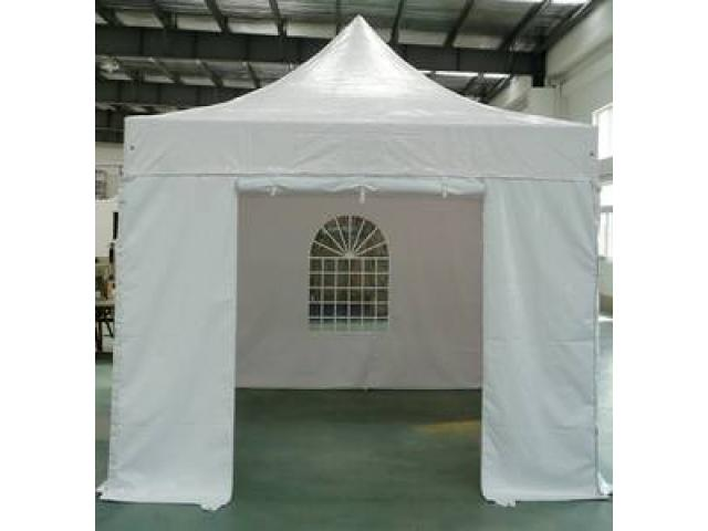NYC HEATED TENT RENTALS AVAILABLE (Manhattan NYC)  sc 1 st  New York Ads & NYC HEATED TENT RENTALS AVAILABLE (Manhattan NYC) New York City ...