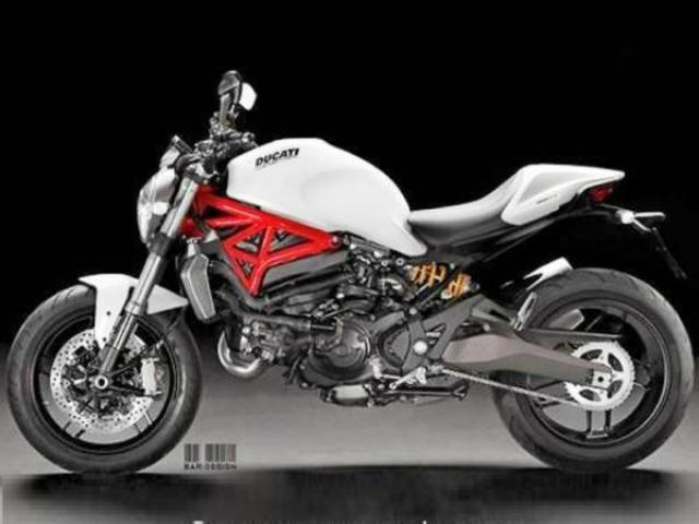 new 2015 ducati monster 821 for sale come and see it oakdale ny oakdale new york ads. Black Bedroom Furniture Sets. Home Design Ideas