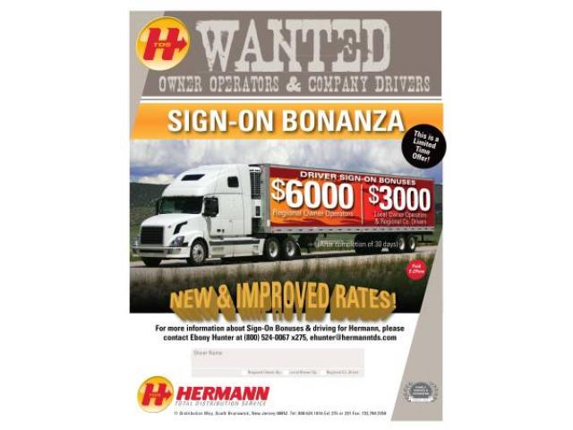 Free truck driver personals