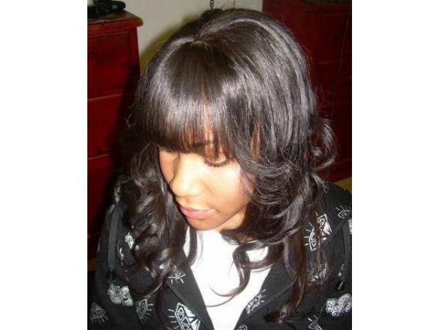 Crochet Braids New York : Location : Queens, New York City, New York, United States