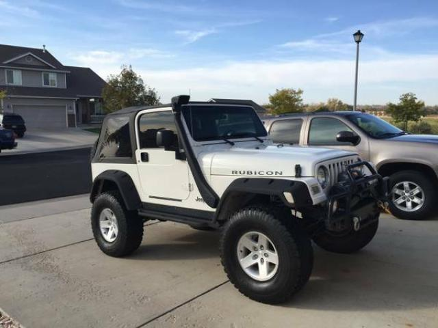 2004 jeep wrangler rubicon for sale chelsea nyc new. Black Bedroom Furniture Sets. Home Design Ideas