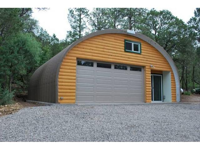 Steel buildings clearspan for sale arch style and rigid for New barns for sale