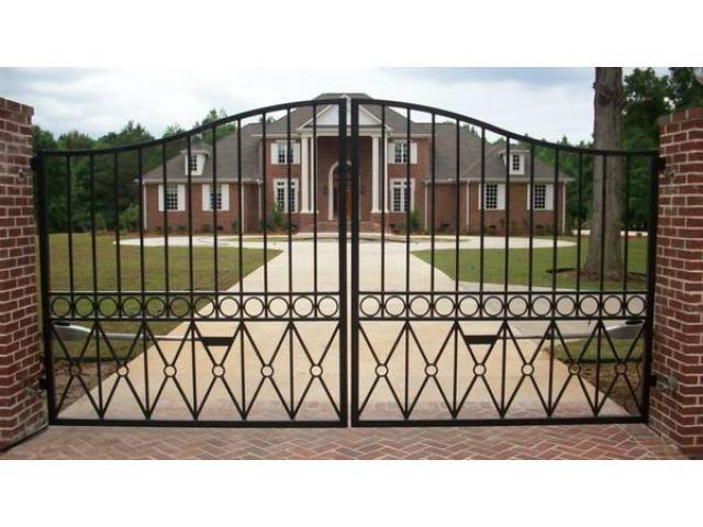 Driveway Gates Sale Gates Fence For Sale