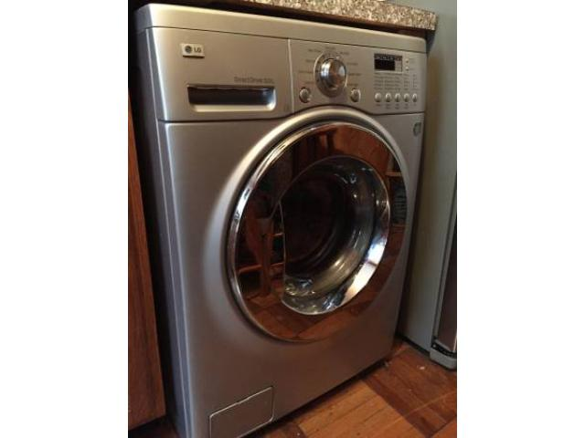 lg washer dryer combo for sale 500 bay ridge brooklyn nyc