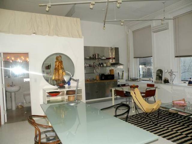 275 600ft2 amazing mini loft studio vacation rental for dec 20