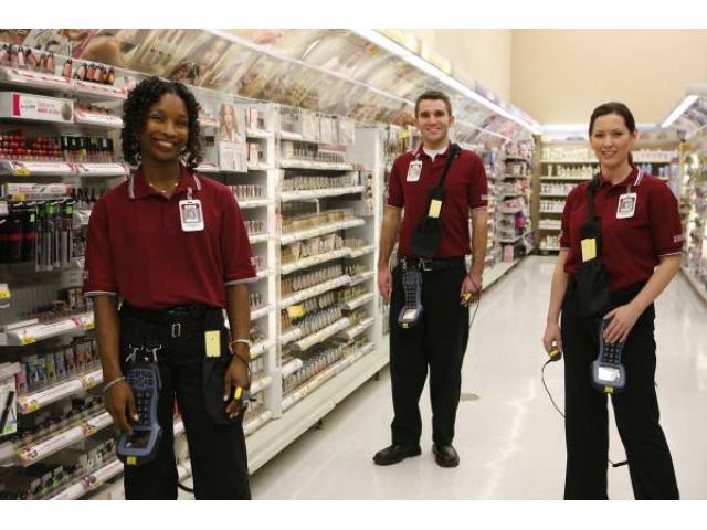 Job Openings In Long Island Ny