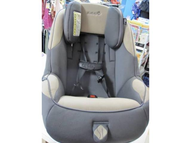 SAFETY 1ST TODDLER CAR SEAT for Sale - $49 (Brooklyn, NYC) New York ...
