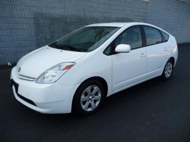 2008 toyota prius hybrid for sale one owner backup camera a condition 6900 brooklyn nyc. Black Bedroom Furniture Sets. Home Design Ideas