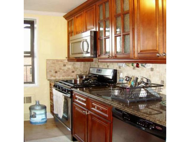 ... $158000 / 1br   Top Notch Renovated Apartment For Sale Sunny Coop  Granite Kitchen (BRIARWOOD