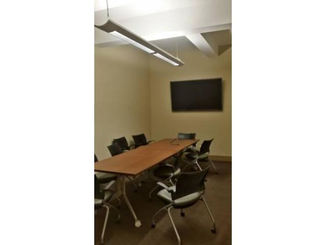 $2000 / 100ft2 - 24/7 DOORMAN BUILDING BRAND NEW PERFECT SMALL SPACE ...