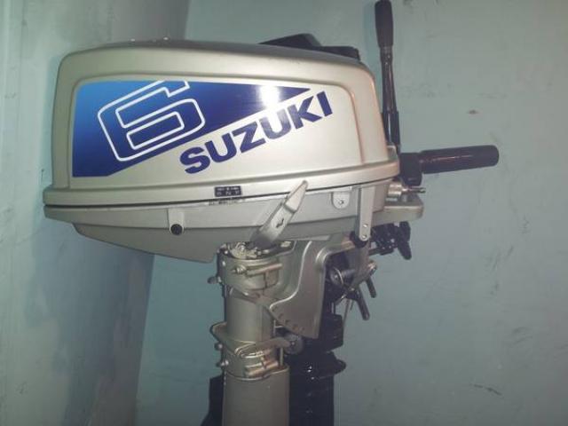 New Suzuki Outboard Motors For Sale 28 Images Suzuki