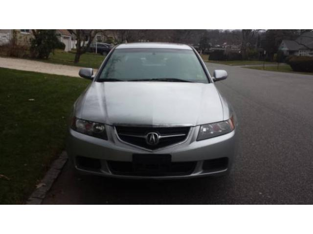 tl vs sale acura sedan help me misc tsx showthread decide for