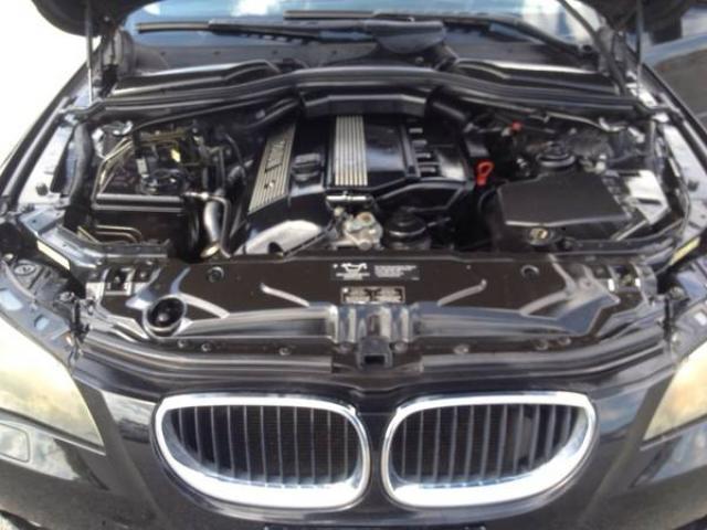 2004 BMW 530i Sedan FOR SALE - $7995 (brooklyn, NYC) New York City ...