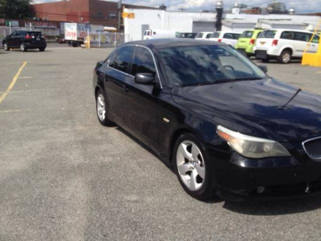 2004 bmw 530i sedan for sale 7995 brooklyn nyc new york city new york ads. Black Bedroom Furniture Sets. Home Design Ideas