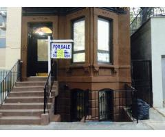 1199000 5br 2720ft 2 Brownstone Townhouse For Sale 4