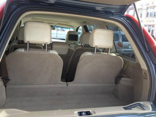 2007 volvo xc90 suv for sale awd 6 cyl 3rd row seat 8400 coney island nyc new york city. Black Bedroom Furniture Sets. Home Design Ideas