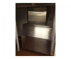 4 Ft Deli Case For Sale 800 Nyc New York City New