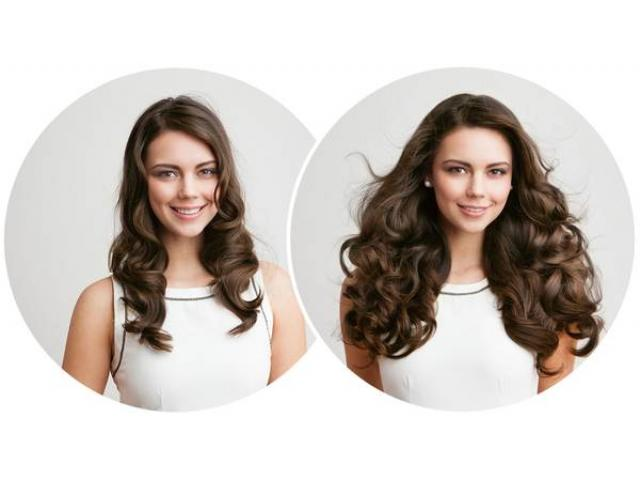 Hair Extensions Model Wanted Scarsdale Ny Scarsdale New York Ads