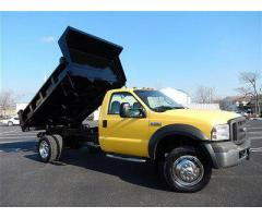 2008 ford super duty f250 srw pickup truck for sale with cab protector 10000 long beach ny. Black Bedroom Furniture Sets. Home Design Ideas