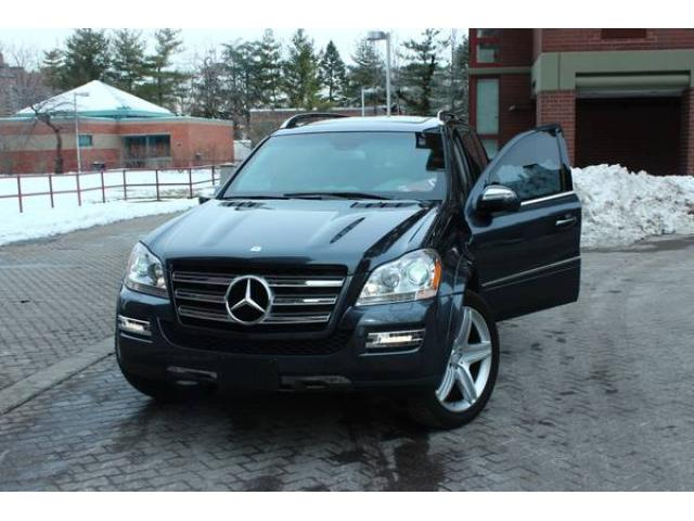 Bullet proof 2010 mercedes benz gl550 4matic suv for sale for Mercedes benz jeep for sale