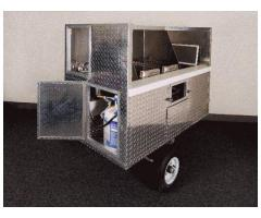 food cart for sale 5000 upstate nyc