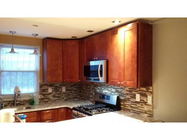 DISCOUNTED kitchen cabinets for sale - (Brooklyn, NYC) New ...