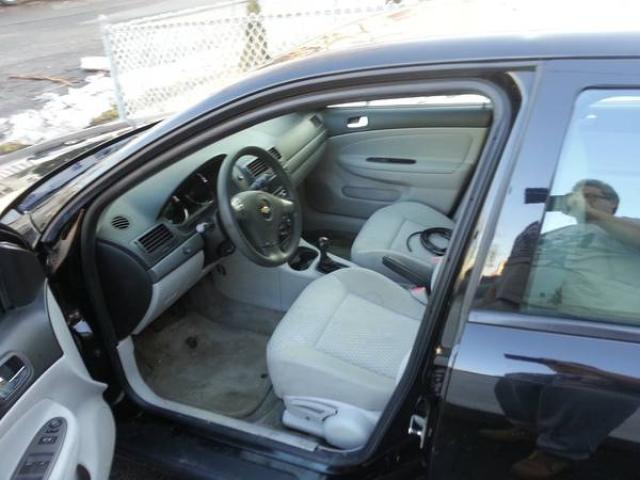 2008 chevy cobalt for sale 3500 staten island nyc. Black Bedroom Furniture Sets. Home Design Ideas