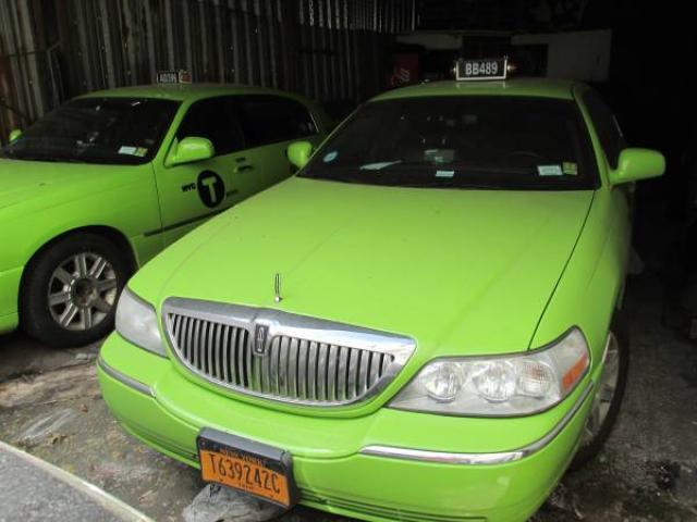 Car Rental In Corona Queens