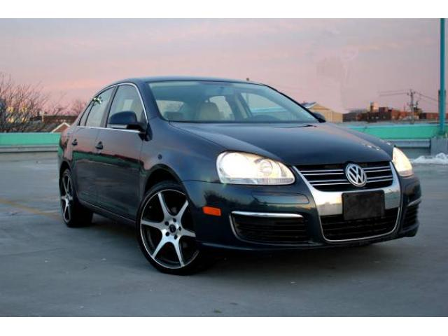2010 vw jetta tdi turbo diesel sedan for sale 9500 brooklyn nyc new york city new york ads. Black Bedroom Furniture Sets. Home Design Ideas