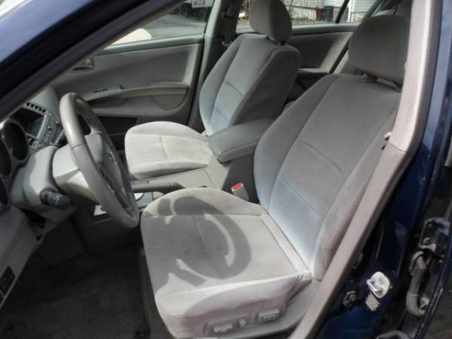2004 Nissan Maxima Se For Sale W Sunroof 3700 Staten