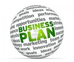 Need Motivation Write My Paper :: Business plan writing services nyc ...