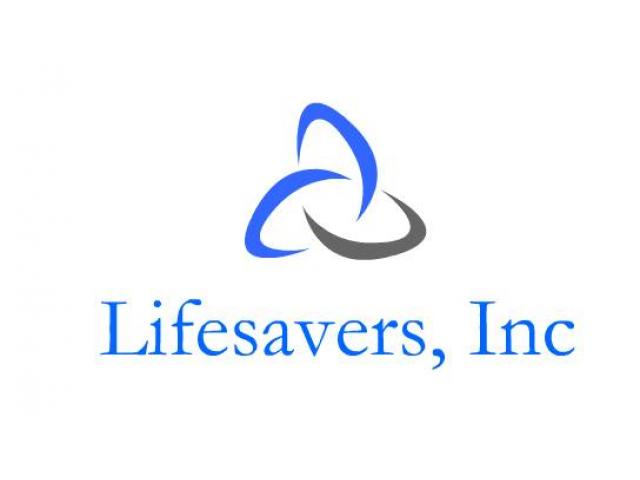 bls york cpr aid courses nyc states location united