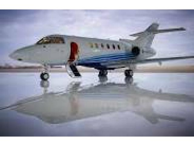 Private Jet Charter 247  Financial District NYC New York City  New York