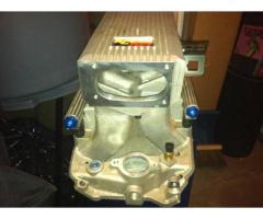 Lexus IS300/ SC300 Supra LS400 calipers for sale - $250 (farmingdale