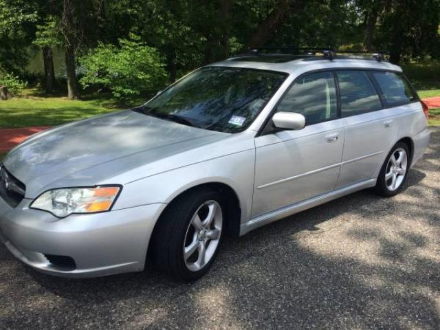 2006 subaru legacy wagon 2 5 limited for sale 4200 staten island nyc new york city new. Black Bedroom Furniture Sets. Home Design Ideas