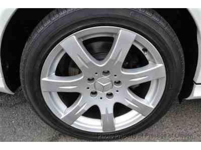2007 mercedes benz e350 factory wheels for sale 800 for Mercedes benz rims for sale