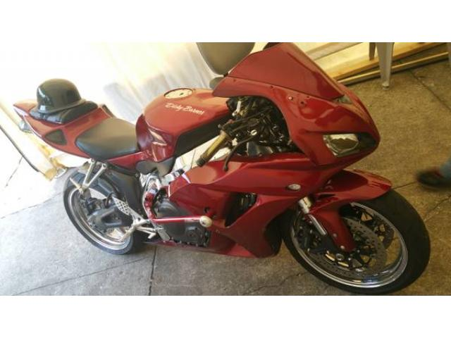 2007 honda cbr 1000 rr for sale pirice negotiable 5000 ridgewood ny ridgewood new york ads. Black Bedroom Furniture Sets. Home Design Ideas