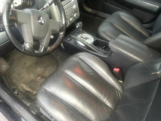 2004 MITSUBISHI GALANT GTS 3.8 V6 ONE OWNER SUN ROOF MINT CAR FOR SALE - $2200 (QUEENS, NYC) New ...