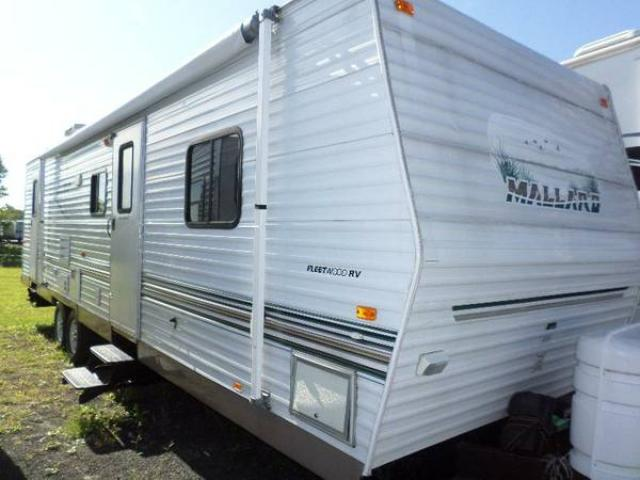 2 Bedroom 5th Wheel. 2 bedroom campers   Ar Summit com
